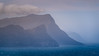 Cape oceans of blue (Coisroux) Tags: atlantic mist fog mountains seascape d5500 nikond dramatic atmospheric capetown peninsula waves stormy clouds 7dwf hss