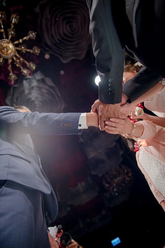 明凱&雅涵Wedding-420