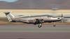 City of Phoenix (PD) Pilatus PC-12/47 N620FB 'Firebird 20' (ChrisK48) Tags: 140second 2008 cityofphoenix kdvt n620fb pilatuspc1247e phoenixaz firebird20 phoenixpd phoenixdeervalleyairport aircraft airplane pc12 dvt