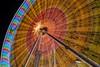 colored gyro (ddimblickwinkel) Tags: colour farbig farbe nikon d810 tamron weitwinkel longtime langzeit dresden art bea sachsen saxony goldener reiter rider king könig