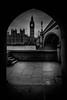 London Big Ben.jpg (Steve8415) Tags: london england canonm3 blackandwhite westminster bigben riverthemes housesofparliament canon river bridge