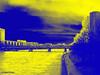 Frankfurt am Main (magritknapp) Tags: sliderssunday hss frankfurtammain fluss brücke himmel wolken haus baum weg bank river bridge sky clouds house tree path francfortsurlemain pontfluvialcielnuagesmaisonchemindelarbrebanquesentiersríopuentefráncfortdelmenonubescelestescasaarboledabancosenderospontedorionuvenscelestialbosquefrancoforte am main ponte sul fiume cielo nuvole albero sentiero strada banca de rivierbrug van brugt huizenwolken en het pad boompad langs oever menschen