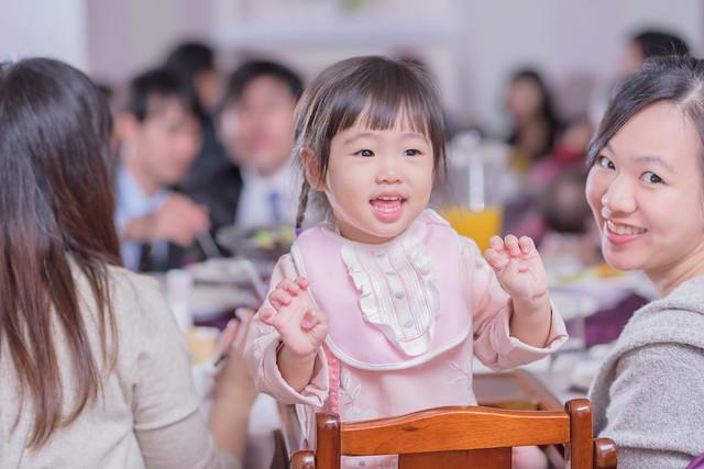 小進&彥如 小圖 手機觀看版_-262
