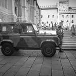 Italy, Bologna thumbnail