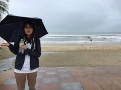 IMG_7388 (陳竹 / bamboo / Baipaii) Tags: travel exchangestudent vietnam baipaiibackpacker
