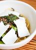IMG_8931 (canerossotx) Tags: austin atx josh healy winter pasta sausage broccolini broccoli ricotta salata