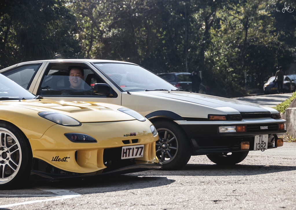 The World's newest photos of fd3s and rx7 - Flickr Hive Mind