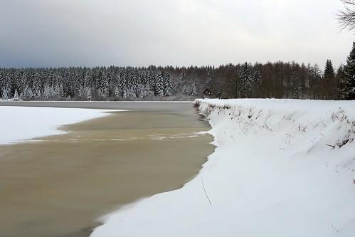 Hirschler Teich