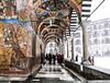 PC290085.jpg (marius.vochin) Tags: religion bulgaria winter rila monastery art church christianity painting snowing rilskimanastir kyustendil bg