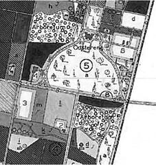 Arboretum Oostereng vergeten arboretum in Wageningen Artikel Goudswaard Dendrovaria Echos 2016 3 (Historisch Genootschap Redichem) Tags: arboretum oostereng vergeten wageningen artikel goudswaard dendrovaria echos 2016 3