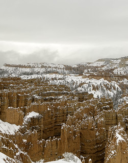 0246937541-96-Bryce Canyon in the Snow-1