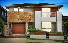3 Merlin Street, Middleton Grange NSW
