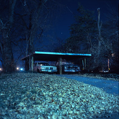 untitled by patrickjoust - patrickjoust | flickr | tumblr | instagram | facebook | books | prints  ...  Mamiya C330 S and Sekor 80mm f/2.8  Fujichrome T64