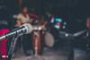 MÚSICA QUE BROTA (Ge Sales (P.A Films)) Tags: music musica sp sampa sao paulo rua street urban urbano artist artista musico banda culture cultura documentary documentario brota documental fotografia brazil brasil