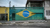 12dezembro-15 (Laércio Souza) Tags: laerciosouza rolesp zonaleste saopaulo brasil brazil fotografia cotidiano 365dias umanodefotos