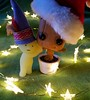 Christmas Groot 1...2017 12 16 (wintersoul1) Tags: groot toy christmas