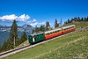 Schynige Platte Bahn Lok 12 (bahnfanCH) Tags: schynige platte bahn schynigeplatte schynigeplattebahn topofswisstradition breitlauenen spb he22 lok12 technik zahnrad zahnradbahn zahnradlok lok bergbahn alpen jungfraubahnen wilderswil historik eisenbahnromantik