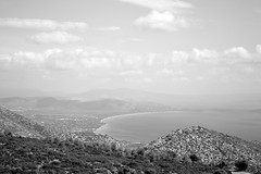 DSC_0242 (Gveronis) Tags: greece greekisland ancientgreece sun sea gveronis gveronisphotography hellas ellada nature