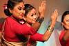 IMG_8389 (Couchabenteurer) Tags: indische tanzshow guwahati indien assam tanzen