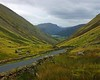 Portrait of the lakes (WISEBUYS21) Tags: kirkstone pass lake district cumbria cumberland mountain mountains lakes road roadway hills grass green art painting travel traveller sheep lane drover drovers high wisebuys21 faves best favourite top wainright alfred 29th august 2017 29082017