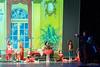 The Nutcracker Capitol Theatre (Sun 12 17 17)_December 17, 20170107-Edit (capitoltheatre) Tags: ballerinas ballet capitoltheatre centralparkdance children dance dancing kids newyork portchester thenutcracker westchester