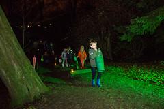 20141221-Kerst-Julianapark-ap-roukema_IHI7731 (kerstinhetjulianapark) Tags: kerstinhetjulianapark julianapark utrecht zuilen kerst