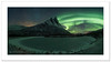 Winter solstice (Horia Bogdan) Tags: otertind otertinden panorama valley river bend winter solstice norway night northernlights aurora auroraborealis horia bogdan