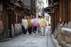 Kotohajime (walkkyoto) Tags: 事始め kotohajime 伝統 traditional gionkobu 祇園甲部 maiko 舞妓 geiko 芸妓 kyoto 京都 japan 日本 ef135mmf2lusm