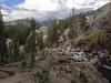 130817-01 (2013-08-21) - 0319 (scoryell) Tags: california tuolumneriver yosemitenationalpark