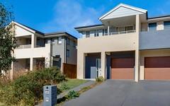 20B McGuire Crescent, Bardia NSW