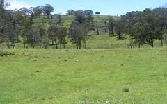 749 Costellos Road,, Glen Innes NSW