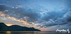 2017#43 (Augustinwee Photography) Tags: augustinwee photography hdr andamansea beach sunset langkawi malaysia island privatebeach clouds sundaylights