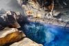 grotjaga2 (Djouled) Tags: grotagja islande myvatn cave