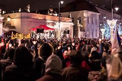 IMG_6419 (iriador85) Tags: warsaw warszawa wolne sądy sn sad najwyższy poland polska supremecourtprotest antigovermentprotests
