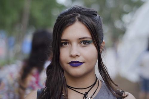 Psicodália 2017 - Natália