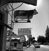 Lockeford, CA (bingley0522) Tags: rolleiflexautomatmxevs carlzeisstessar75mmf35 yellowfilter trix diafine epsonv500scanner lockeford lockefordmeats sanjoaquinvalley ruralcalifornia smalltowns autaut ordinarythings commonplacethings