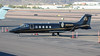 Learjet 60 N606SB (ChrisK48) Tags: 2000 aircraft airplane cloudenterpriseholdingsllc dvt kdvt learjet60 n606sb phoenixaz phoenixdeervalleyairport