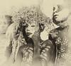 Suri girls (Peter MacCallum-Stewart) Tags: hornofafrica ethiopia tribes surma kibesh