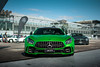 Love the front. (David Clemente Photography) Tags: mercedes mercedesbenz mercedesamggmbh mercedesamggtr amg amggtr amgmercedes amgengine amgperformanceday amgday v8 v8biturbo gtr greenhellmagno nikonphotography cars supercars