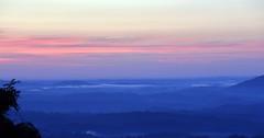 MorningFromMillMountain (T's PL) Tags: clouds dawn millmountain mountains nikond7200 nikon d7200 nikondslr roanokeva roanoke sky tamron18400 nikontamron tamron18400mmf3563diiivchld tamron18400mmf3563diiivchldmodelb028tamron virginia va outdoor