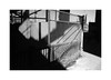 (billbostonmass) Tags: voigtlander r3a 40mm norton 14 mc foam 100 ddx 2013 boston massachusetts epson v800 film