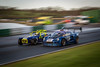 Racing along the Finish Straight (Gary8444) Tags: december 2017 pudding boxing day park motorsport canon mallory plum
