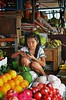 One Woman Only Only Women Fruit Adults Only Adult One Person Food And Drink Women Front View Healthy Eating People Market Freshness Healthy Lifestyle Food Day Retail  One Young Woman Only Outdoors Portrait Vietnamfoodstreet Vietnamfood StreetLife_Award St (minhquanfoto) Tags: onewomanonly onlywomen fruit adultsonly adult oneperson foodanddrink women frontview healthyeating people market freshness healthylifestyle food day retail oneyoungwomanonly outdoors portrait vietnamfoodstreet vietnamfood streetlifeaward streetlife saigonstreet