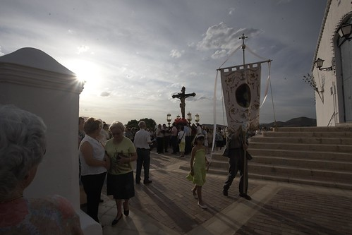 "(2009-06-26) Vía Crucis de bajada - Heliodoro Corbí Sirvent (64) • <a style=""font-size:0.8em;"" href=""http://www.flickr.com/photos/139250327@N06/38493579054/"" target=""_blank"">View on Flickr</a>"