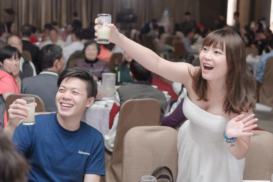38506562874 c12bf44d54 o [台南婚攝] S&D/東東宴會式場華平館