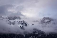 IMG_1338 (TessAnjel) Tags: suisse swiss switzerland road trip voyage hiver winter 2017 photography picture photo portrait paysage nature reflex canon eos 700d objectif lens 50mm 18 nuage cloud ciel sky montagne mountain autriche austria allemagne neige snow