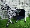 DSCN1674 (kreata_musateka) Tags: horse doll toy 16 handycraft dollhouse