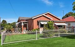 13 McKenzie Avenue, Wollongong NSW