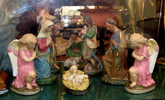Als die Zeit erfüllet war (amras_de) Tags: weihnachtskrippe nativityscene jaslice pessebre jeslicky julekrybbe kripo belén jouluseimi crèchedenoël presepe praesepe krëppchen prakartele kerststal betlèm szopkabozonarodzeniowa presépio prisepiu betlehem julkrubba weihnachten weihnacht božic jul kersfees nadal vánoce christmas kristnasko navidad jõulud eguberria joulu noël annollaig karácsony jól natale christinatalis chrëschtdag kaledos ziemassvetki kerstmis bozenarodzenie natal craciun natali christenmas vianoce noel