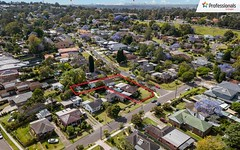 1 & 3 Ryan Street, Dundas Valley NSW
